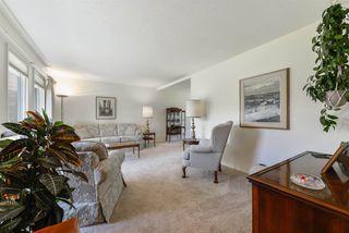 Photo 5: 4708 108 Avenue in Edmonton: Zone 19 House for sale : MLS®# E4161343