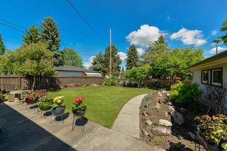 Photo 28: 4708 108 Avenue in Edmonton: Zone 19 House for sale : MLS®# E4161343