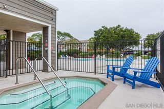Photo 23: CARLSBAD EAST Townhome for sale : 4 bedrooms : 2974 Lexington Cir in Carlsbad