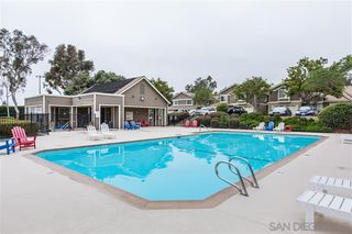 Photo 22: CARLSBAD EAST Townhome for sale : 4 bedrooms : 2974 Lexington Cir in Carlsbad
