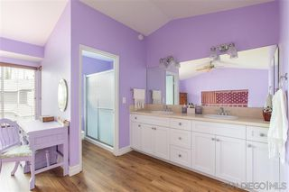 Photo 17: CARLSBAD EAST Townhome for sale : 4 bedrooms : 2974 Lexington Cir in Carlsbad