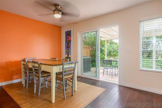 Photo 12: CARLSBAD EAST Townhome for sale : 4 bedrooms : 2974 Lexington Cir in Carlsbad
