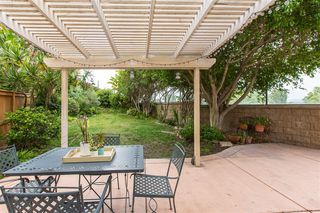 Photo 19: CARLSBAD EAST Townhome for sale : 4 bedrooms : 2974 Lexington Cir in Carlsbad