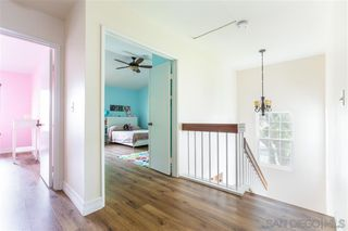 Photo 13: CARLSBAD EAST Townhome for sale : 4 bedrooms : 2974 Lexington Cir in Carlsbad