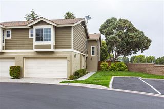 Photo 21: CARLSBAD EAST Townhome for sale : 4 bedrooms : 2974 Lexington Cir in Carlsbad