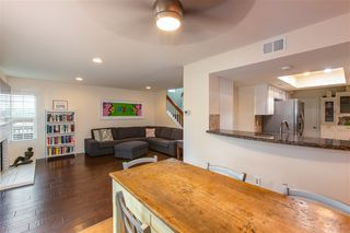 Photo 11: CARLSBAD EAST Townhome for sale : 4 bedrooms : 2974 Lexington Cir in Carlsbad