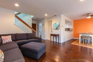 Photo 10: CARLSBAD EAST Townhome for sale : 4 bedrooms : 2974 Lexington Cir in Carlsbad