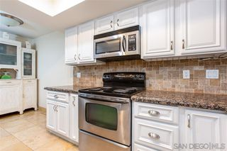 Photo 9: CARLSBAD EAST Townhome for sale : 4 bedrooms : 2974 Lexington Cir in Carlsbad