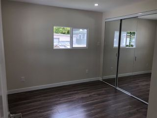 """Photo 13: 27 7790 KING GEORGE Boulevard in Surrey: East Newton Manufactured Home for sale in """"Crispen Bays"""" : MLS®# R2381622"""