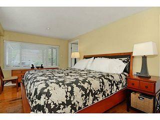 Photo 14: 5465 ELIZABETH Street in Vancouver West: Home for sale : MLS®# V1012301