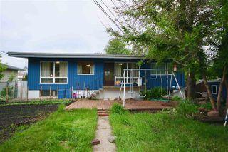 Photo 28: 4119 52 Street: Wetaskiwin House for sale : MLS®# E4162952