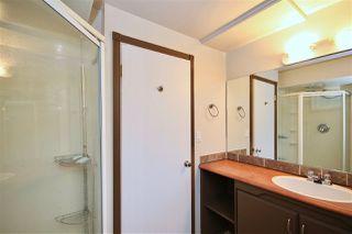 Photo 22: 4119 52 Street: Wetaskiwin House for sale : MLS®# E4162952