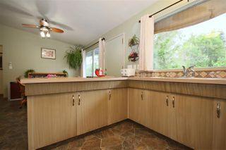 Photo 4: 4119 52 Street: Wetaskiwin House for sale : MLS®# E4162952