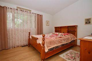 Photo 15: 4119 52 Street: Wetaskiwin House for sale : MLS®# E4162952