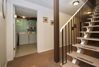 Photo 20: 4119 52 Street: Wetaskiwin House for sale : MLS®# E4162952