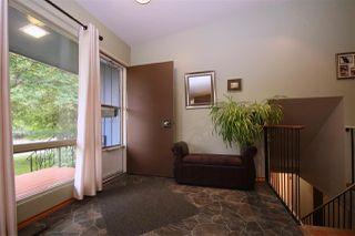 Photo 14: 4119 52 Street: Wetaskiwin House for sale : MLS®# E4162952