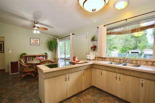 Photo 3: 4119 52 Street: Wetaskiwin House for sale : MLS®# E4162952