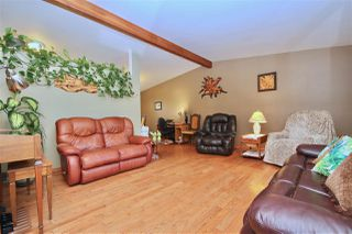 Photo 12: 4119 52 Street: Wetaskiwin House for sale : MLS®# E4162952