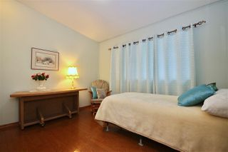 Photo 17: 4119 52 Street: Wetaskiwin House for sale : MLS®# E4162952