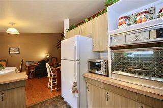 Photo 5: 4119 52 Street: Wetaskiwin House for sale : MLS®# E4162952