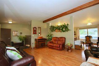 Photo 11: 4119 52 Street: Wetaskiwin House for sale : MLS®# E4162952