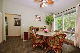 Photo 8: 4119 52 Street: Wetaskiwin House for sale : MLS®# E4162952