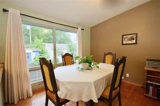 Photo 7: 4119 52 Street: Wetaskiwin House for sale : MLS®# E4162952