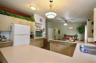 Photo 6: 4119 52 Street: Wetaskiwin House for sale : MLS®# E4162952