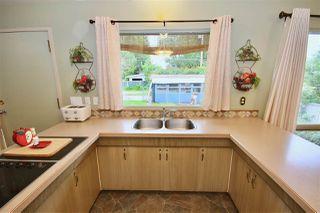 Photo 2: 4119 52 Street: Wetaskiwin House for sale : MLS®# E4162952