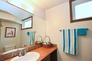 Photo 21: 4119 52 Street: Wetaskiwin House for sale : MLS®# E4162952
