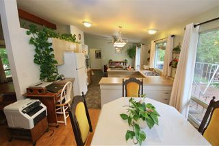 Photo 10: 4119 52 Street: Wetaskiwin House for sale : MLS®# E4162952