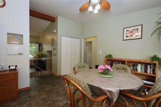 Photo 9: 4119 52 Street: Wetaskiwin House for sale : MLS®# E4162952