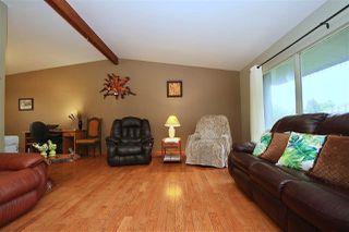 Photo 13: 4119 52 Street: Wetaskiwin House for sale : MLS®# E4162952