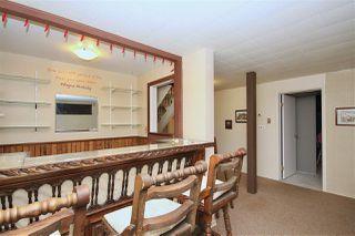 Photo 24: 4119 52 Street: Wetaskiwin House for sale : MLS®# E4162952