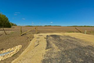 Photo 9: 54128 RGE RD 274: Rural Parkland County Rural Land/Vacant Lot for sale : MLS®# E4164136