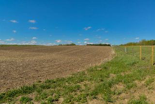 Photo 2: 54128 RGE RD 274: Rural Parkland County Rural Land/Vacant Lot for sale : MLS®# E4164136