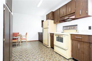 Photo 9: 96 Minnetonka Street in Winnipeg: Bright Oaks Residential for sale (2C)  : MLS®# 1920054