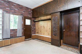Photo 11: 96 Minnetonka Street in Winnipeg: Bright Oaks Residential for sale (2C)  : MLS®# 1920054