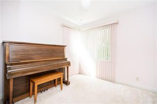 Photo 7: 96 Minnetonka Street in Winnipeg: Bright Oaks Residential for sale (2C)  : MLS®# 1920054