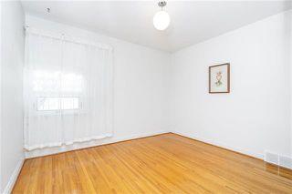 Photo 13: 96 Minnetonka Street in Winnipeg: Bright Oaks Residential for sale (2C)  : MLS®# 1920054