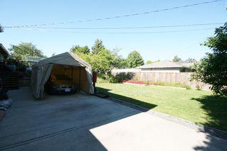 Photo 17: 9180 Oakmond Road in Richmond: Home for sale : MLS®# v899036