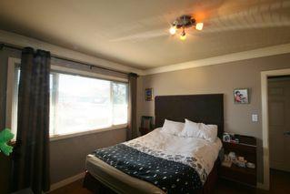 Photo 9: 9180 Oakmond Road in Richmond: Home for sale : MLS®# v899036