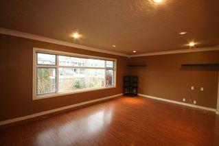 Photo 5: 9180 Oakmond Road in Richmond: Home for sale : MLS®# v899036