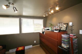 Photo 11: 9180 Oakmond Road in Richmond: Home for sale : MLS®# v899036