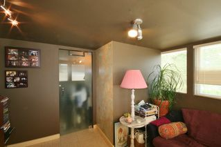 Photo 12: 9180 Oakmond Road in Richmond: Home for sale : MLS®# v899036