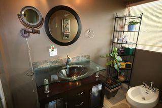 Photo 14: 9180 Oakmond Road in Richmond: Home for sale : MLS®# v899036