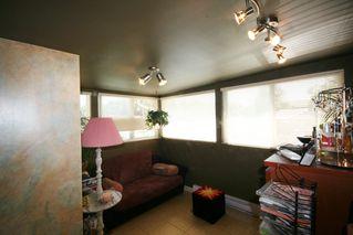 Photo 10: 9180 Oakmond Road in Richmond: Home for sale : MLS®# v899036