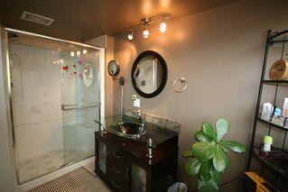 Photo 13: 9180 Oakmond Road in Richmond: Home for sale : MLS®# v899036