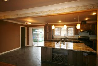 Photo 7: 9180 Oakmond Road in Richmond: Home for sale : MLS®# v899036