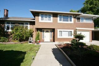 Photo 2: 9180 Oakmond Road in Richmond: Home for sale : MLS®# v899036